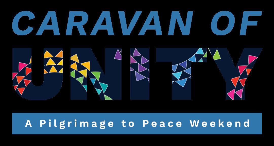 Peace-Weekend-Logo-Big