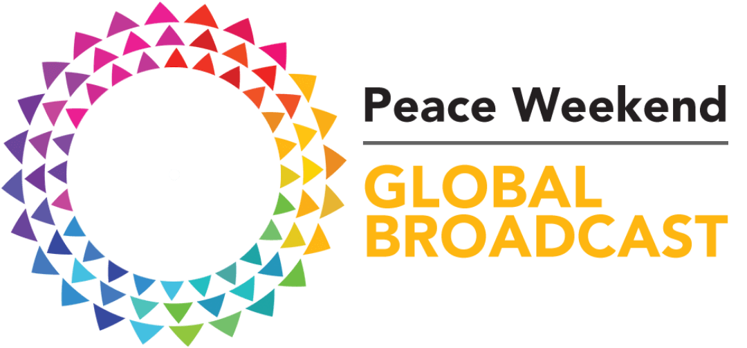PW Global Broadcast Logo