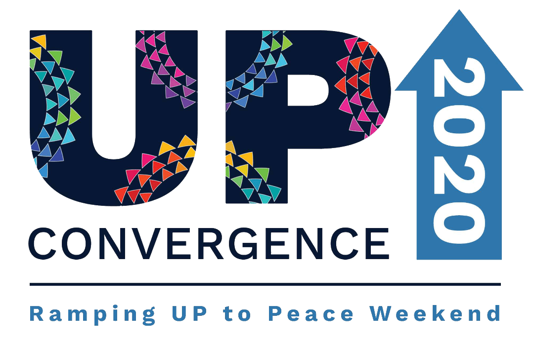 Peace-Weekend-Logo-Big